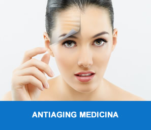 AntiAging Medicina